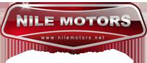 نايل موتورز   -  NileMotors.net - Powered by vBulletin