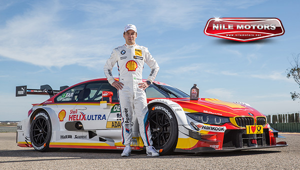 Shell-BMW-M4-DTM_Augusto-Farfus