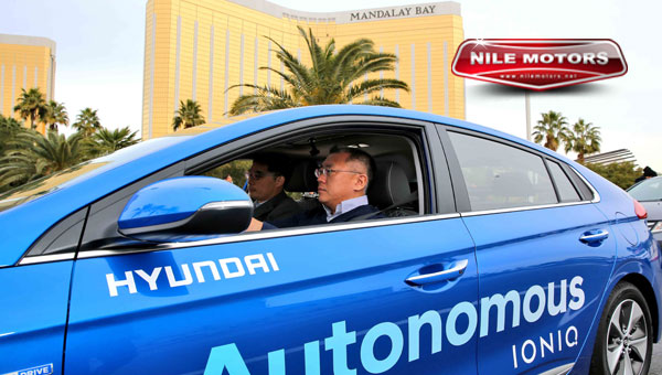 Hyundai-Motor-Reveals-Vision-for-'Future-Mobility'